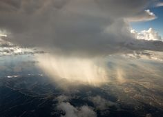 WHAT IS A CLOUDBURST?  http://www.skymetweather.com/content/weather-faqs/what-is-a-cloudburst/
