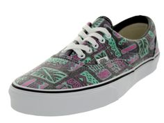 f48ef6ea7ea3a3 28 Best Vans and Converse images