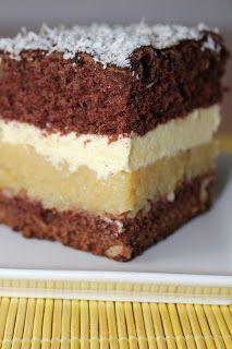 Cheesecake Cupcakes, Pumpkin Cheesecake, Breakfast Menu, Calzone, Cheesecakes, Tiramisu, Cupcake Cakes, Baking, Ethnic Recipes