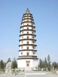 Image result for architecture song dynasty