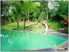 Spring Park Mountain Resort - Lutopan Toledo City, Cebu, a laid-back stress free experience...     http://www.markjosephgct.com/2013/04/spring-park-mountain-resort-lutopan.html