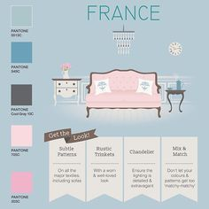 #howto #tips #ideas #advice #design #trend #decor #style #furniture #material #finish #floors #wall #ceiling #accessories #livingroom #interiordesign #home #house  #residential #world #country #nation #culture #pantone #color #europe #european #france #french by between_iv_walls