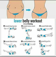Belly Fat Workout – Lower belly workout perfect for my mum belly burn fat buil&; Belly Fat Workout – Lower belly workout perfect for my mum belly burn fat buil&; Catharina Grothe Gesundheit und […] fitness lower backs Fitness Workouts, Fitness Diet, Health Fitness, Yoga Fitness, Easy Fitness, Fitness Routines, Men Health, Workout Routines, Fitness Goals