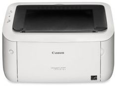 They have a higher print quality, are generally low maintenance. To enjoy the foregoing benefits on a budget, the top 10 best laser printers to buy