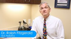 2016-2017 Flu Season Update. Dr. Fitzgerald explains why the FluMist won't be available and why you and your family should receive the flu shot this year.