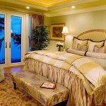 Best Tips For Bedroom Remodeling