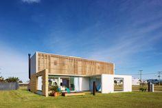 CASA22 - Hola Arquitetura