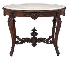 Royal victorian furniture makers Cabinetmakers made most of the furniture of this The carvings. Description from pdfwoodplans.23.239.28.91.nip.io. I searched for this on bing.com/images