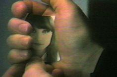 Michel Auder, Made For Denise (still), 1978