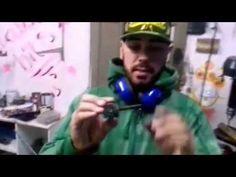 COMO FAZER UM CURVADOR DE TUBOS MANUAL CASEIRO ( Rápido e fácil )  2 em 1 ( parte 2) - YouTube