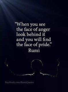 Explore inspirational, thought-provoking and powerful Rumi quotes. Here are the 100 greatest Rumi quotations on life, love, wisdom and transformation. Rumi Quotes Life, Rumi Love Quotes, Sufi Quotes, New Quotes, Change Quotes, Family Quotes, Wisdom Quotes, Bible Quotes, Funny Quotes