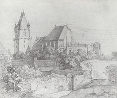 Julius Schnorr von Carolsfeld Petersdorf.jpg