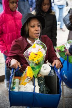 Niya is looking forward to a place of her own: http://habitatchesapeake.org/stories/niya-wilson/