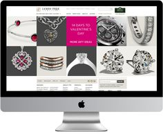 5 PRACTICE AREAS FOR SOMEONE LOOKING TO BUILD A CAREER IN AN ECOMMERCE JEWELRY STORE. To read more visit at http://www.candere.com/jewellery/womens-diamond-rings.html