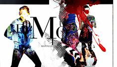 mnq collection