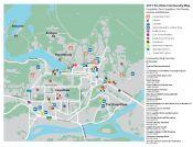 Tri Cities ECD Community Map