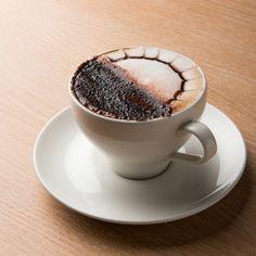 The sun doesnt shine till we have our coffee in our hands!  #AlGustoAD #AlGusto #AlGustoItaliano #SimplyAbudhabi #AbuDhabi #MyAbudhabi #InAbuDhabi #InstaAbuDhabi #AmazingAbuDhabi #VisitAbuDhabi #MyDubai #Dubai #UAE #ItalianFood #ItalianRestaurants #EtihadTowers #AlGustoCoffeeArt #Coffee #CoffeeLove #Caffe by algustoad
