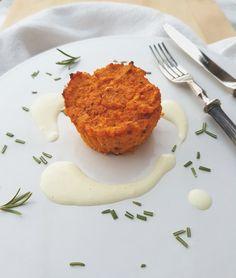 Flan+di+carote