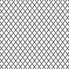 Image result for morroccan tile shape frame stencil