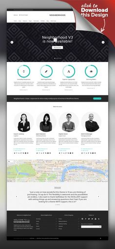 Neighborhood - Responsive Multi-Purpose Shop Theme corporate, creative, ecommerce, ipad, iphone, localization, modern, page builder, portfolio, responsive, retina, seo, shop, swift ideas, woocommerce WordPress 4.8+ Compatible + WooCommerce 3.1.1+ Compatible Latest version – v3.4.63 (18th July 2017) The Ultimate Multi-Purpose eCommerce WordPress Theme Neighborhood is super responsive, retina ready, and built upon the 1170px Twitter Bootstr...