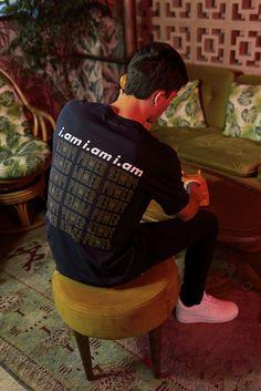 #ElanCafe #London #Mayfair #ParkLane #LondonLife #Foodies #2019 #Knightsbridge #Fashion #LondonFashion #ThisIsLondon #OxfordStreet #Selfridges #SelfridgesLondon #Belgravia #ElanCafeLondon #iam #clothing #comfort #streetwear Selfridges London, Oxford Street, London Life, London Fashion, Fashion Brand, Slogan, Foodies, Streetwear, Clothing