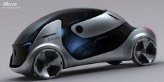 design carros - Pesquisa Google