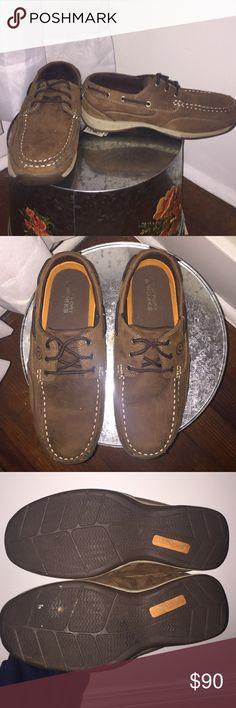Men's Rockport steel toe dress shoes Men's Rockport steel toe dress shoes Rockport Shoes Loafers & Slip-Ons
