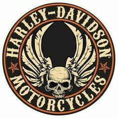 Vintage Motorcycles Harley Davidson Flying Skull Sign - Harley Davidson Sign Gearhead Skull is a brand new embossed tin sign made to look vintage, old, antique, retro. Purchase your embossed tin sign from the Vintage Sign Shack and save. Harley Davidson Sportster, Harley Davidson Logo, Harley Davidson Chopper, Harley Davidson Kunst, Harley Davidson Tattoos, Classic Harley Davidson, Harley Davidson Street, Harley Davidson Merchandise, Davidson Bike