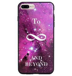 Space To infinity and beyound toy story For iPhone 7 7+ 8 8+ X Hard Plastic Case #UnbrandedGeneric #Cheap #New #Best #Seller #Design #Custom #Gift #Birthday #Anniversary #Friend #Graduation #Family #Hot #Limited #Elegant #Luxury #Sport #Special #Hot #Rare #Cool #Top #Famous #Case #Cover #iPhone #iPhone8 #iPhone8Plus #iPhoneX