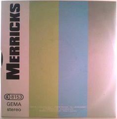 Merricks - 2