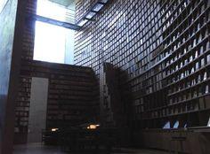 司馬遼太郎紀念館