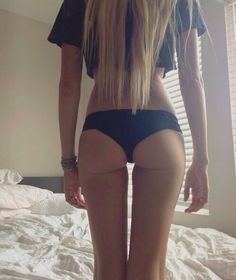 Fit, Skinny, & Toned Legs & Butt♡ #Fitness #Body_Goals #Motivation