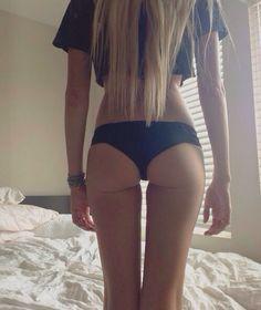 Skinny Arms, Legs, & Butt♡ #Thinspo #Bodies #Motivation