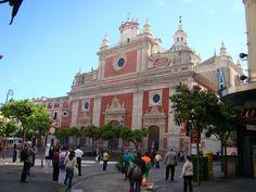 Plaza del Salvador, - Recherche Google