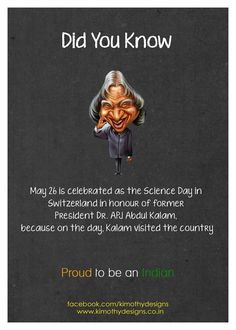 These 14 Amazing Posters Will Give You Reasons To Be Proud Of Your Country Wierd Facts, Wow Facts, Intresting Facts, Real Facts, True Facts, Interesting Science Facts, Amazing Science Facts, Interesting Facts About World, Amazing Facts In English