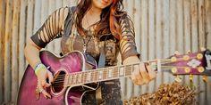 16 siti di musica FREE e ROYALTY-FREE per trovare musica per video, YouTube, filmati, presentazioni