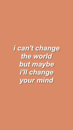 c a t c h   f i r e // 5 seconds of summer