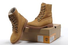 Brown Timberland For Men Boots,New Timberland Boots 2016,Fashion Winter Timberland Women Boots,timberland teddy fleece