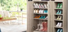 The website 'Mattress Offers' has you covered for all your needs for shoe storage. Log on to our website to buy the shoe rack bench and for all the information that you need regarding any issue that you may have. If you do not have a shoe storage cabinet, add it in your 'to buy' list and get it from the website. #shoerackbench #shoestoragecabinet #afterpayfurniture #afterpaymattress #mattressoffers Shoe Rack Bench, Shoe Storage Cabinet, Your Shoes, Mattress, Website, Cover, Stuff To Buy, Mattresses