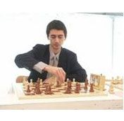 Chess Strategies, How To Play Chess, The Grandmaster, Coaches, Masters, Searching, Improve Yourself, Articles, Tutorials