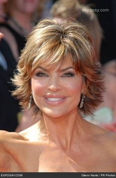 Lisa Rinna Young | Lisa Rinna | My Style | Pinterest