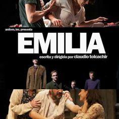#livetheater #puertorico #theater #fest #festival