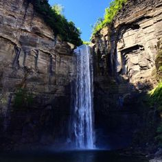 This is why Upstate New York should be on everyone's bucket list