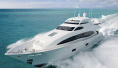 We offer lowest price luxury boat rentals charters with or without crew.  The destinations for luxury boat rentals can include Miami, West Palm Beach or Ft Lauderdale: http://www.primeluxuryrentals.com/boat-rentals-miami/ #partyboat #boat #boatrentals