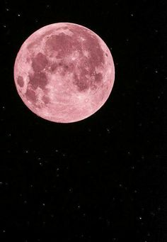 #11deabril #lunallena #lunarosada #superluna #lunadeprimavera #lunadelasflores #lunaespecial #feliznoche #dulcessueños #disfrutalaluna