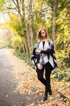 Kensington Way Fashion Forward, Autumn Fashion, Ruffle Blouse, Seasons, My Style, Stylish, Hair Styles, Book, How To Wear