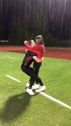 American Football Couple College Football The post American Football Couple College Football appeared first on Welcome! Cute Couple Videos, Cute Couple Pictures, Couple Video Tumblr, Football Couple Pictures, Love Pics, Cute Couple Things, Couple Fun, Couple Pics, Beautiful Pictures
