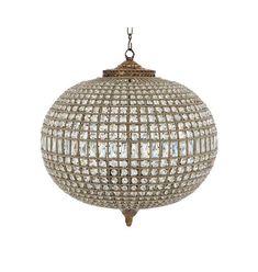 EICHHOLTZ Lampen | Glamouröser Glaslüster | milanari.com