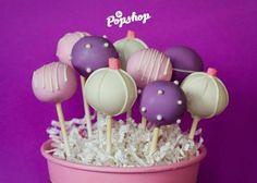 La Popshop