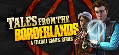 Win 1 out 10 Tales From The Borderlands Steam keys {WW} 9/28/16... sweepstakes IFTTT reddit giveaways freebies contests